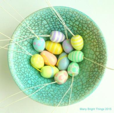 Wooden-Easter-eggs