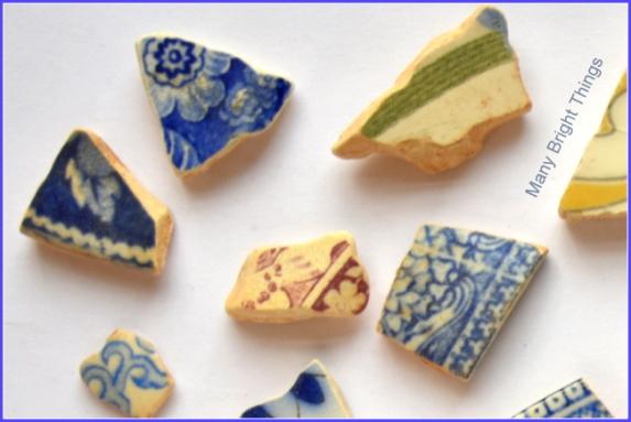 broken-pottery
