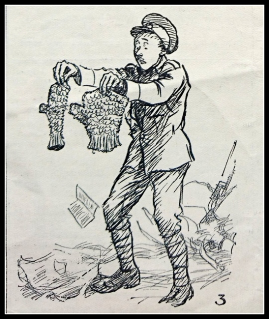 WARTIME-KNITTING-CARTOON